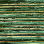 Vert - Réf : RM 672 07