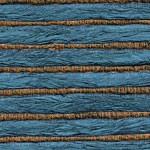 Bleu - Réf : RM 673 06