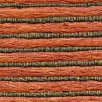 Orange - Réf : RM 673 08