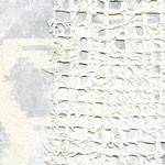 Blanc - Réf : RM 670 01