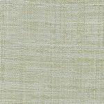 Vert de gris - Réf : VP 631 34