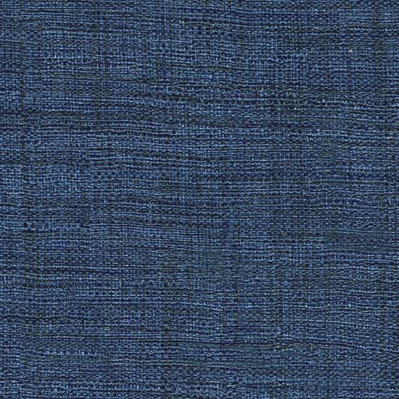 Bleu - Réf : VP 631 43
