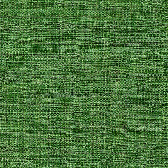 Vert gazon - Réf : VP 631 45