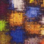 Multicolore - Réf : VP 604 01