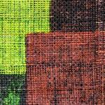 Multicolore - Réf : VP 605 01