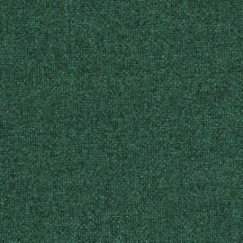 Vert bouteille - réf : TON 962