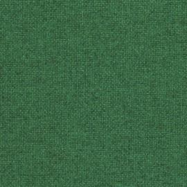 Vert Empire - réf : TON 961