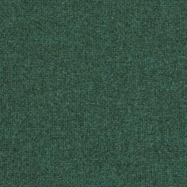Vert Mélèse - réf : TON 812