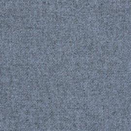 Bleu Charrette - réf : TON 791