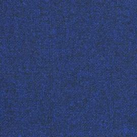 Bleu Outre Mer - réf : TON 762