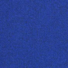 Bleu Saphir - réf : TON 761
