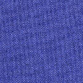 Bleu Majorelle - réf : TON 751