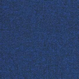 Bleu Denim - réf : TON 732