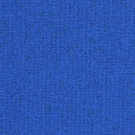 Bleu Roi - réf : TON 731