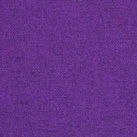 Violet - réf : TON 671