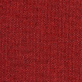 Rouge - réf : TON 611