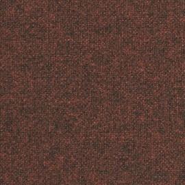 Caramel - réf : TON 532