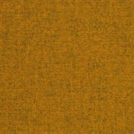 Cuivre - réf : TON 511