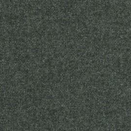 Anthracite - réf : TON 132