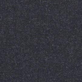 Colombin - réf : TON 192