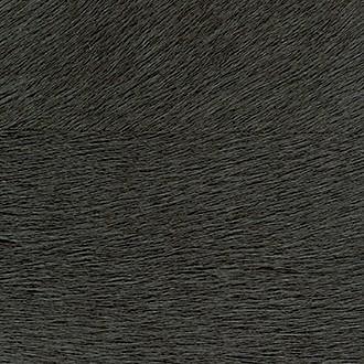 Anthracite - réf : VP 625 06