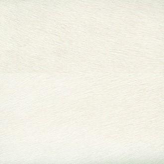 Blanc cassé - réf : VP 625 01