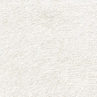 Blanc - réf : VP 625 46