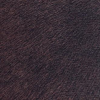 Brou de noix - réf : VP 625 44