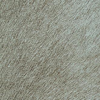 Brun gris - réf : VP 625 41