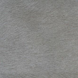 Gris - réf : VP 625 05