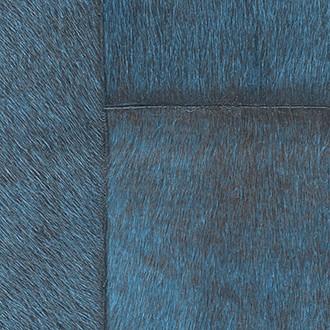 Bleu - réf : VP 618 17