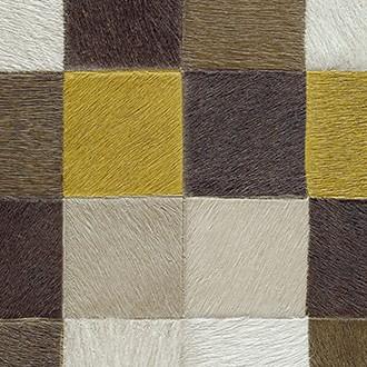 Multicolore - réf : VP 619 06