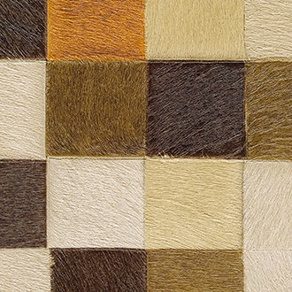 Multicolore - réf : VP 619 07