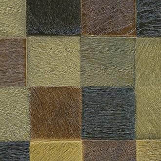 Multicolore - réf : VP 619 08