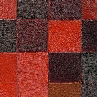 Multicolore - réf : VP 619 09