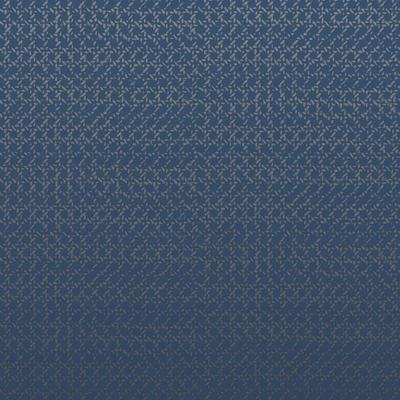 Bleu - réf : TTE 2502-3