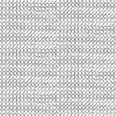 Noir - réf : TTE 2502-1