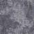 Ardoise - réf : TT M2200-2