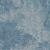 Bleu turquin - réf : TT M2200-1
