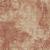 Brique - réf : TT M2200-9