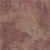 Framboise - réf : TT M2200-8