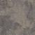 Taupe - réf : TT M2200-4