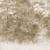 Sepia - réf : TT M2602-2
