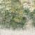Vert- réf : TT M2602-1