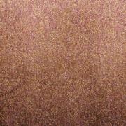 Fushia brun Ref : 39241732